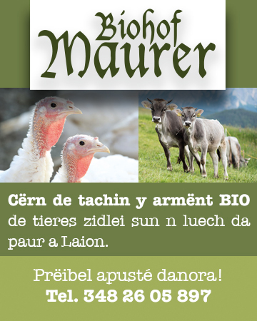 Biohof Maurer