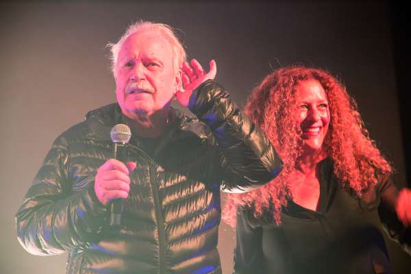 media/k2/galleries/4463/thumbs/giorgio_moroder_francisca.jpg