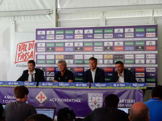 media/k2/galleries/5307/thumbs/Conferenza_Stampa_Fiorentina.jpg