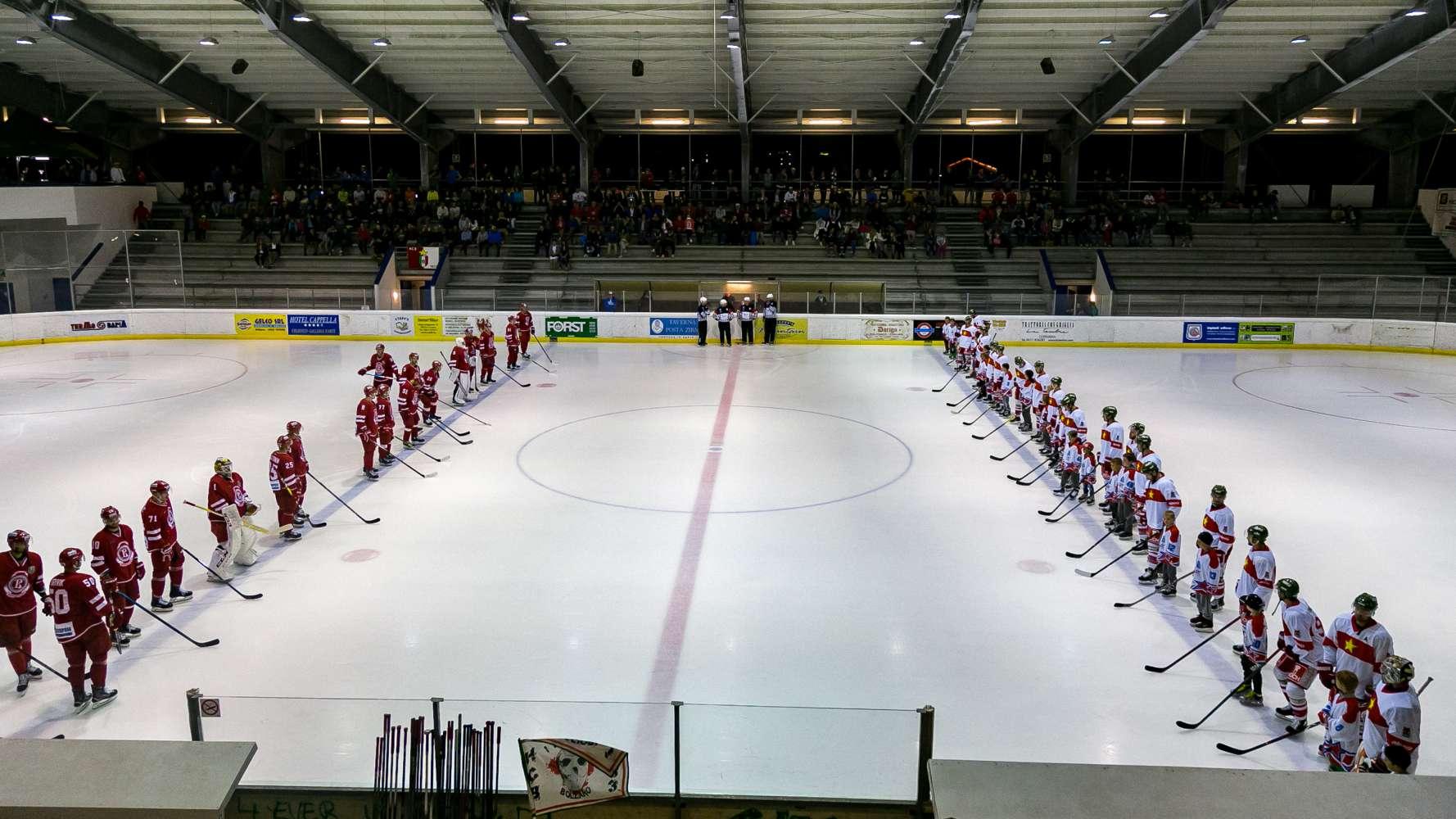 ince le gran hockey tl program dl ist u00e9