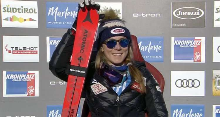 media/k2/galleries/9109/thumbs/09-shiffrin229.jpg