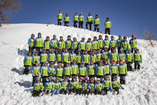 media/k2/galleries/9162/thumbs/skiteam.jpg